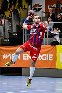 20180217 Fivers vs. Westwien Nikola Aljetic 850 3981.jpg