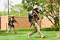 20180412-Niger SPEAR Training (17) (42211691642).jpg