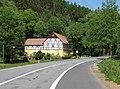 20180514300DR Hohnstein Polenztal 4 Gasthof Rußigmühle.jpg