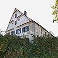 20180929 Kaltenburger Straße 3, Oberschöneberg.jpg