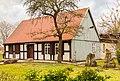 2018 04 Angermuende EhmWelkHeimatMuseum IMG 0835.jpg
