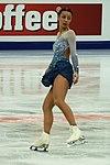 2018 EC Nicole Schott 2018-01-18 17-02-53 (3).jpg