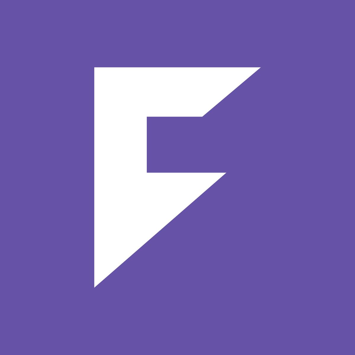 fusion tv wikipedia