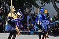 2018 Fremont Solstice Parade - 146 (29566087858).jpg