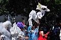 2018 Fremont Solstice Parade - 186 (43393481172).jpg