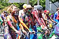 2018 Fremont Solstice Parade - cyclists 128.jpg