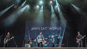2018 RiP - Jimmy Eat World - by 2eight - 8SC8102.jpg