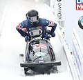 2019-01-06 4-man Bobsleigh at the 2018-19 Bobsleigh World Cup Altenberg by Sandro Halank–112.jpg