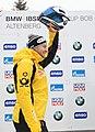 2019-01-06 4-man Bobsleigh at the 2018-19 Bobsleigh World Cup Altenberg by Sandro Halank–363.jpg