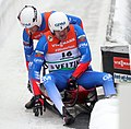 2019-01-26 Doubles at FIL World Luge Championships 2019 by Sandro Halank–223.jpg