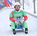 2019-02-01 Men's Nations Cup at 2018-19 Luge World Cup in Altenberg by Sandro Halank–117.jpg