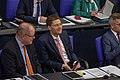 2019-04-11 Christian Hirte CDU MdB by Olaf Kosinsky-7853.jpg