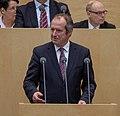 2019-04-12 Sitzung des Bundesrates by Olaf Kosinsky-0038.jpg