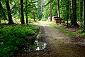 2019-08-17 Hike Hardter Wald. Reader-09.jpg