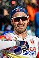 20190303 FIS NWSC Seefeld Men CC 50km Mass Start Hans Christer Holund 850 7143.jpg