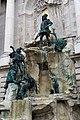 20190504 Fontanna króla Macieja w Budapeszcie 1455 2354 DxO.jpg