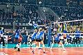 2019055162442 2019-02-24 DVV Pokalfinale - 1D X MK II - 1291 - AK8I7224.jpg