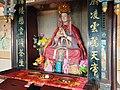 20190907 Wahuanggong Palast der Göttin Nüwa Shexian Hebei 10 anagoria.jpg
