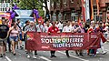 2019 ColognePride - CSD-Parade-8852.jpg