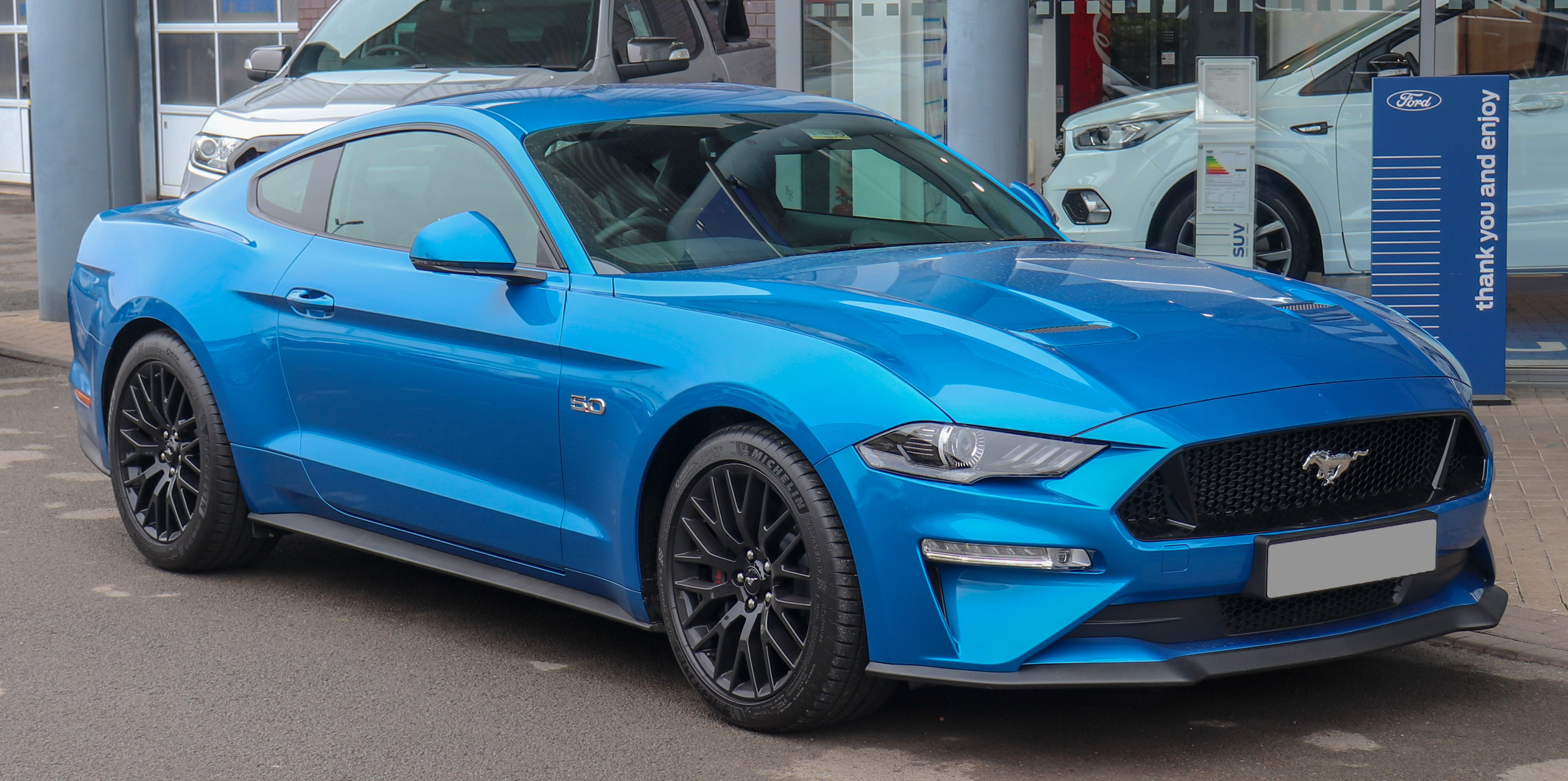 Ford mustang the complete information and online sale with free shipping order and buy now for the lowest price in the best online store