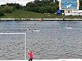 2019 ICF Canoe Sprint and Paracanoe World Cup w Poznaniu - maj 2019 - 16.jpg