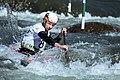2019 ICF Canoe slalom World Championships 056 - Andrea Herzog.jpg