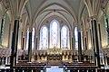 2019 Marienkapelle St. Patrick's Cathedral.jpg