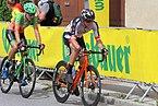 2019 Tour of Austria – 2nd stage 20190608 (01).jpg