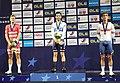 2019 UEC Track Elite European Championships 204.jpg