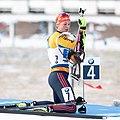 2020-01-11 IBU World Cup Biathlon Oberhof 1X7A4840 by Stepro.jpg