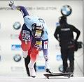 2020-02-27 1st run Men's Skeleton (Bobsleigh & Skeleton World Championships Altenberg 2020) by Sandro Halank–289.jpg