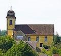 2020-07 - Temple protestant de Trémoins - 04.jpg
