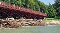 2020-08-09 Isar München nach der Flut 93.jpg
