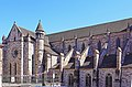 2020-08 - Basilique Saint-Pierre de Luxeuil-les-Bains - 07.jpg