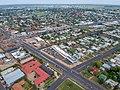2020-10-07 Dubbo, New South Wales 2.jpg
