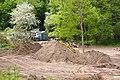 20200503Deutsch-Franzoesischer Garten 09.jpg