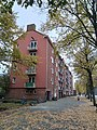 2020 Jacob Geelstraat-woningbouw (3).jpg