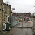 2021-03-16 Hope Street Yard redevelopment, Cambridge.jpg