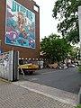 2021-06-07 Bumke-Gelände und Utopia, Mural 2020 von Rookie von der Hola.jpg