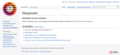 20210524 MediaWiki software screenshot de.png