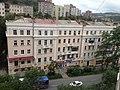 205Россия, Приморский край, Владивосток, Светланская 205 (фотография 5).JPG