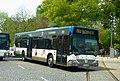2118 STCP - Flickr - antoniovera1.jpg