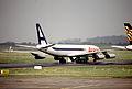 216am - Arrow Air DC-8-62F, N8974U@SNN,26.03.2003 - Flickr - Aero Icarus.jpg