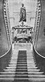 223-Stairway in the Palacio Home.jpg