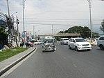 2256Elpidio Quirino Avenue Airport Road NAIA Road 46.jpg