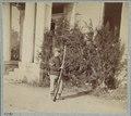 22d New York State Militia near Harpers Ferry, Va., 1861 (i.e.1862) LCCN2013648431.tif