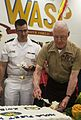 22nd MEU, USS Wasp host shipboard gala for Navy Week New Orleans 150427-M-HZ646-068.jpg