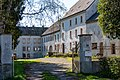 "23, route de Bastogne ""Ferme Blanche"", Niederfeulen-101.jpg"