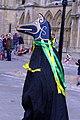 23.4.16 2 York JMO at Minster Piazza 073 (26024636903).jpg