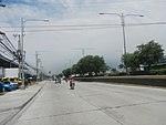 2307NAIA Road School Footbridge Parañaque City 13.jpg
